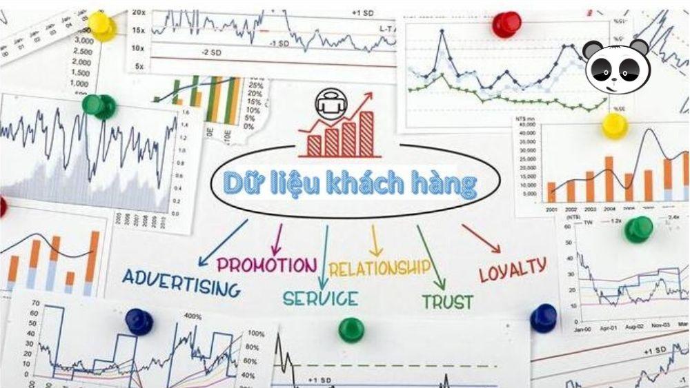 su-dung-data-khach-hang