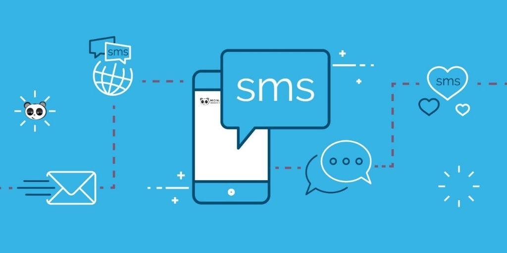 chiến lược SMS Marketing