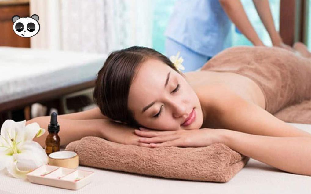 Những loại mô hình trong kinh doanh spa